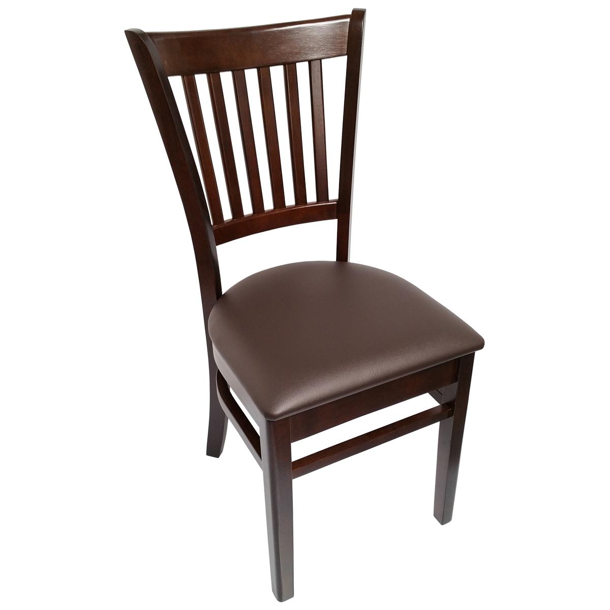 bistro stuhl jolie restaurant st hle st hle ingastro restaurant m bel direkt vom importeur. Black Bedroom Furniture Sets. Home Design Ideas