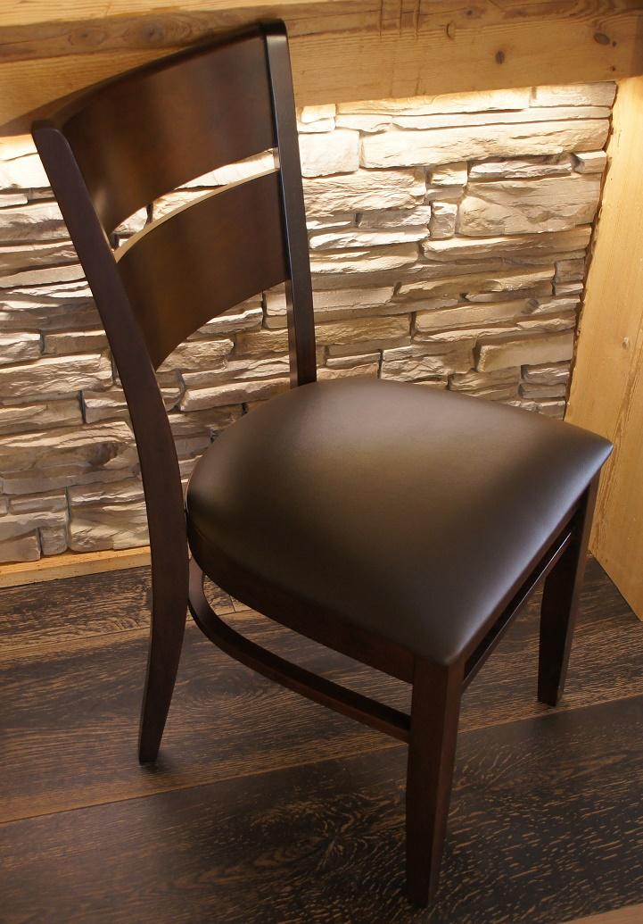 1 4 Restaurant Set Grace Hotel Bistro Tisch 80x80 Stühle