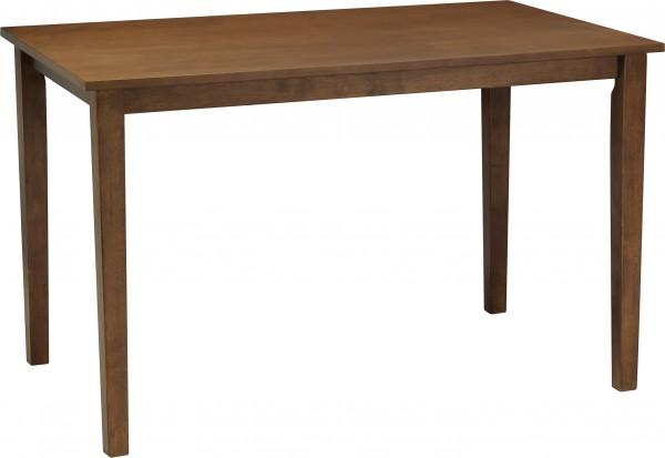 Gastro Tisch 120x75cm