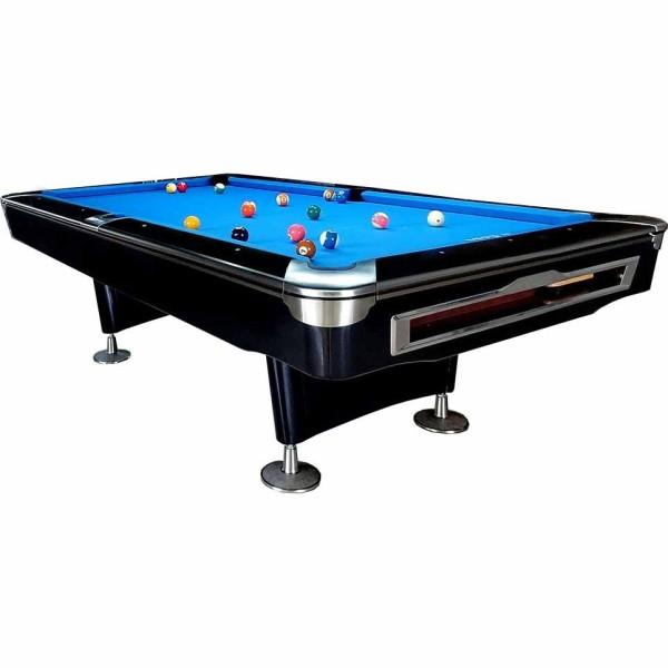 Billiardtisch Pool table 9ft Slate