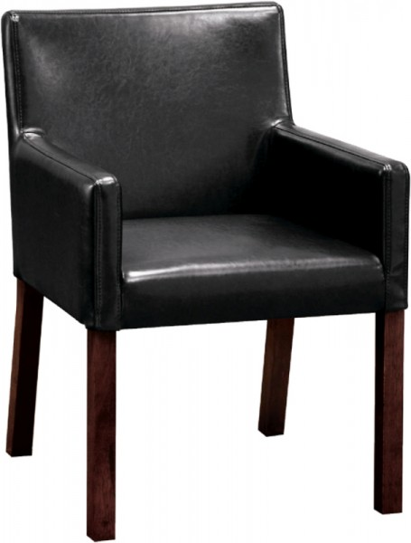 Angela Arm Dining Chair