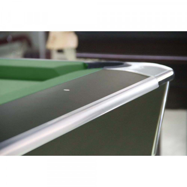 Billardtisch Pool table Slate Billiard