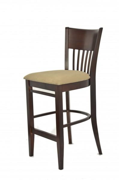 Restaurant Stuhl Barhocker Gastro Stuhl Olive Restaurant Stühle