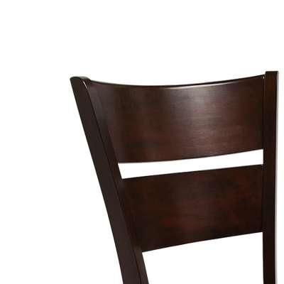 Casino Stühle